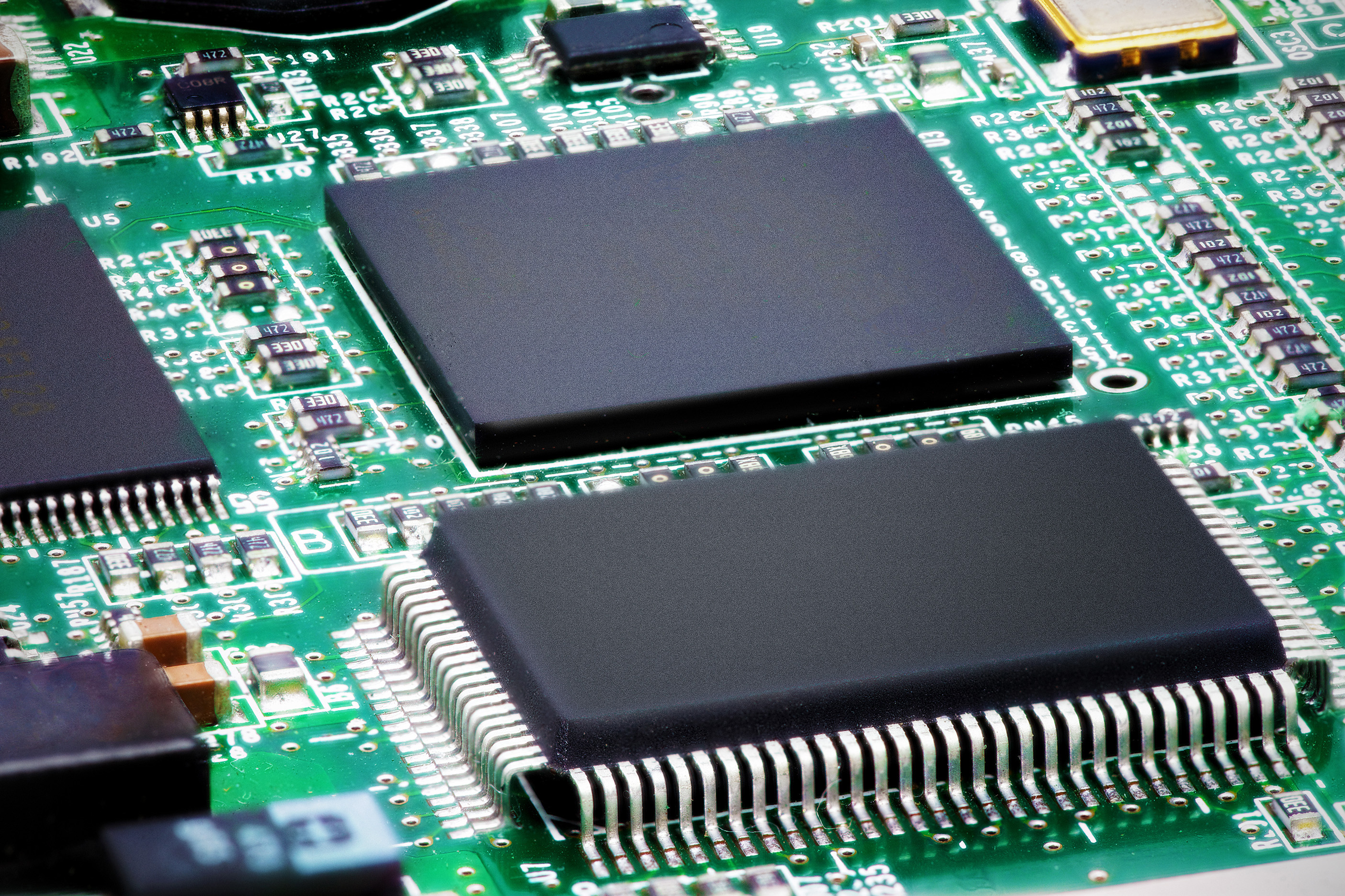 Semiconductor page image