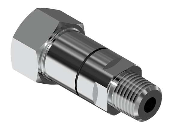 Check Valves page image