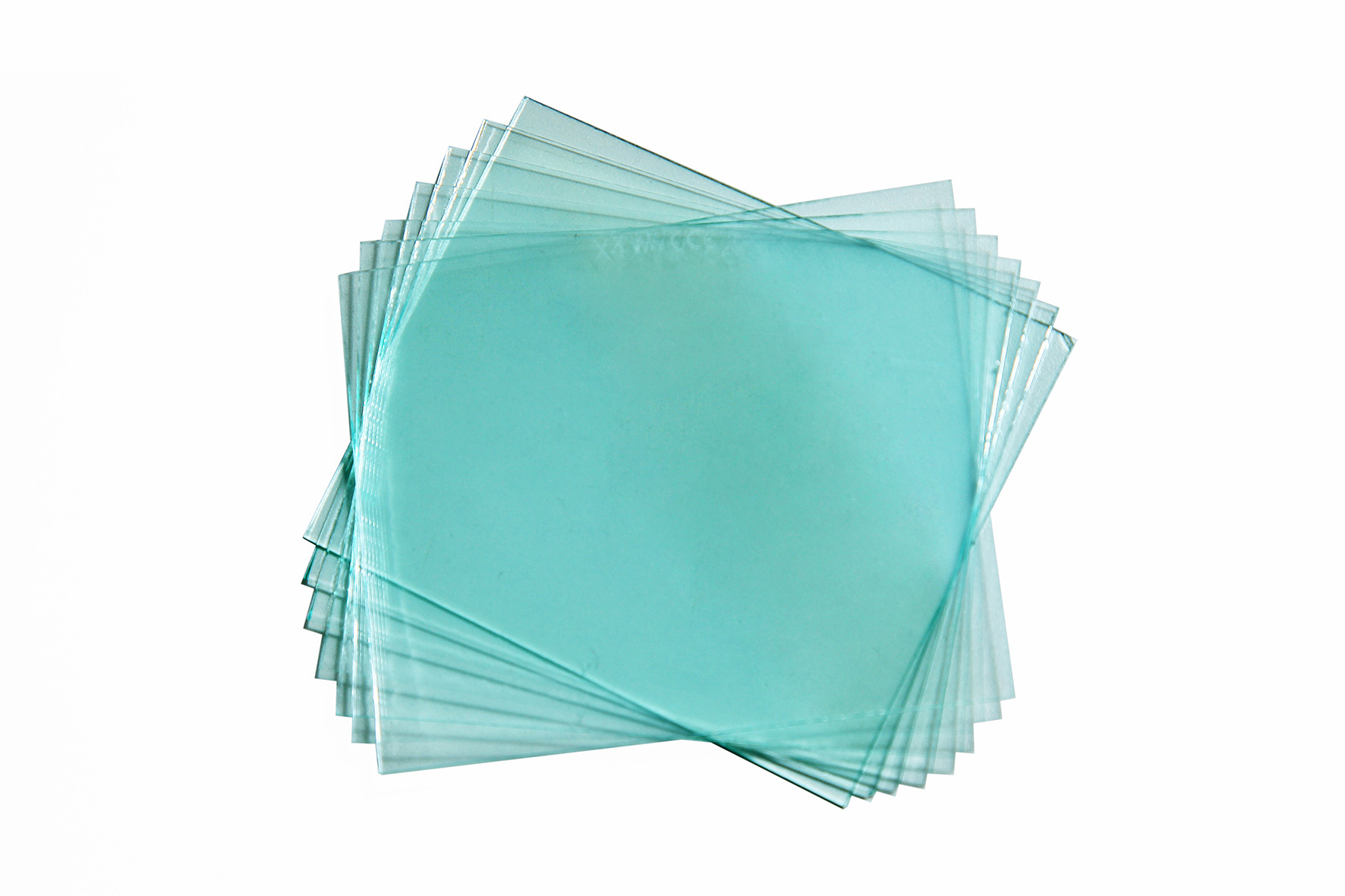 LENSES 83 × 108 MM page image