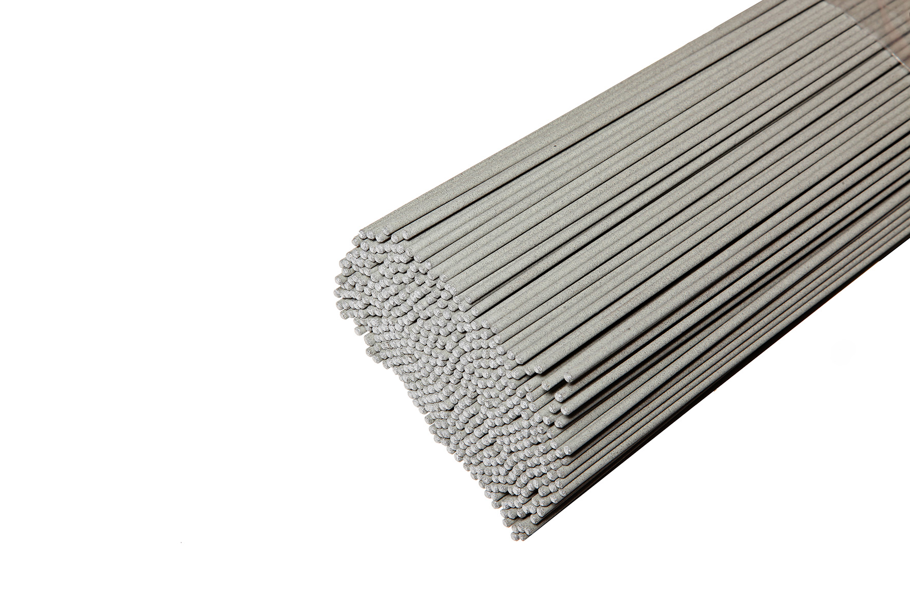 STAINLESS STEEL 316L RUTILE-BASIC ELECTRODES page image