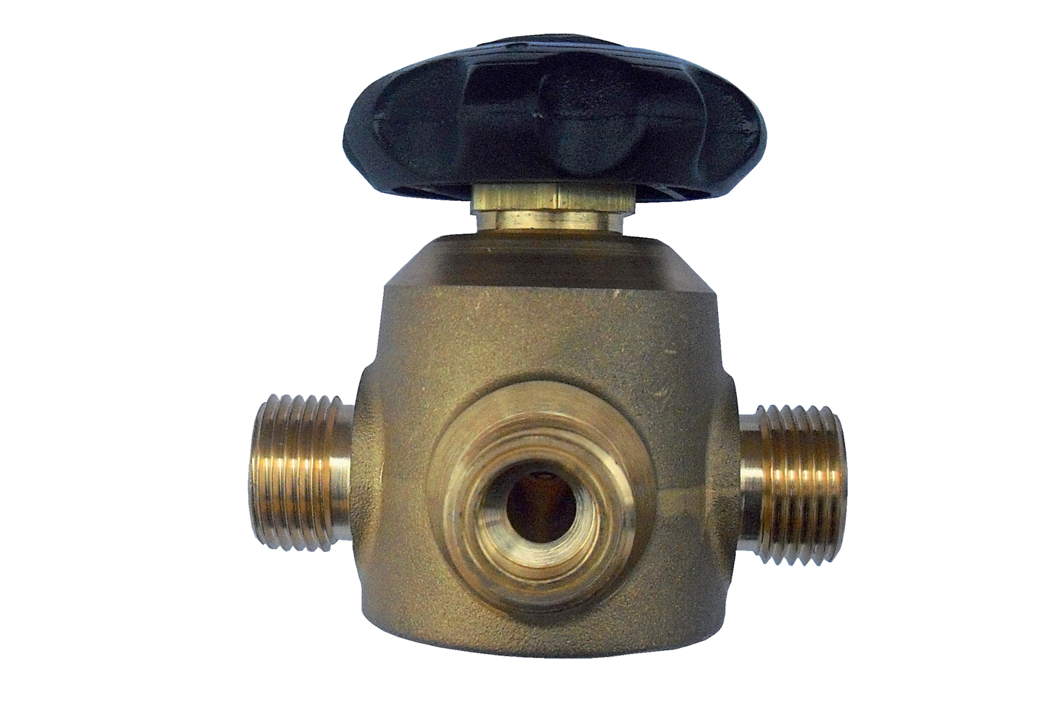 Bundle Valves page image