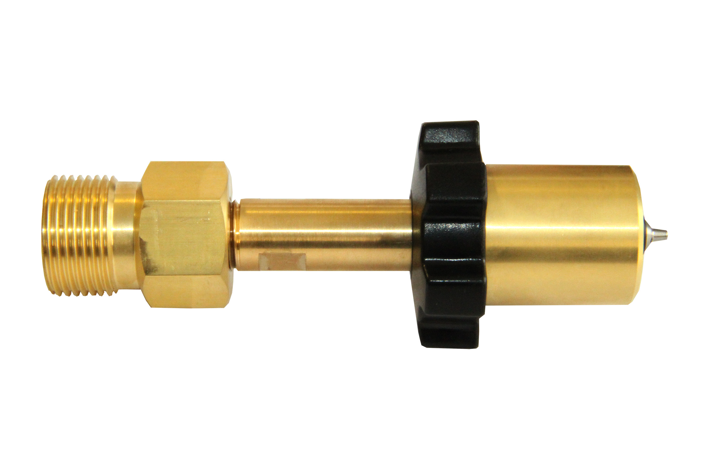 FILLING ADAPTORS FOR COMBI VALVES  page image