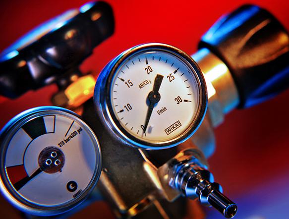 Combi Valves page image