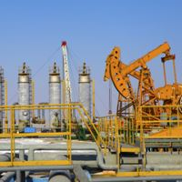 Petrochemical page image