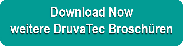 Download Now weitere DruvaTec Broschüren
