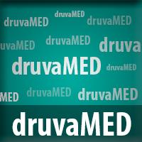 Domeniul Medical