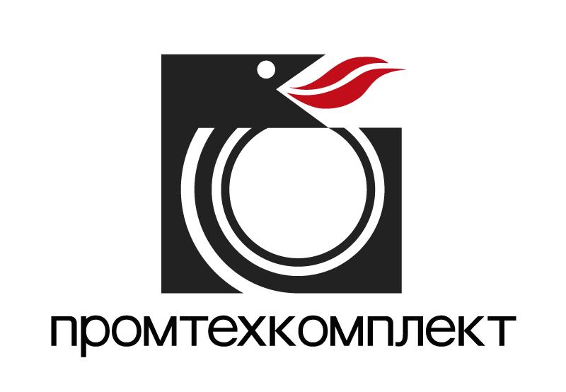 РЕГУЛЯТОРЫ РАСХОДА ГАЗА| ТИПЫ – ПРОМТЕХКОМПЛЕКТ page image