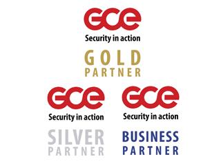 Стать партнерем GCE Krass page image