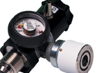 GCE SABRE Medical Regulators page image