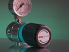 LMD 500 Line Regulator 6.0 High Pressure page image