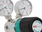LMD 500 Line Regulator 6.0 Low Pressure page image