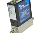 MFC Mass Flow Controllers and MFC Equipment page image