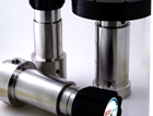 Techline Pressure Regulators page image