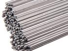 铝合金焊丝 page image