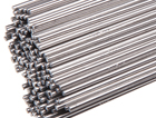 Aluminum Alloys page image