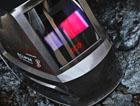 Autodarkening Helmets page image