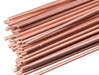 Copper - Phosphorus Alloys page image