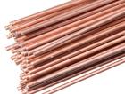 Copper - Phosphorus Alloys page image