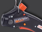 Euromat page image
