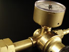 Propane Regulators page image