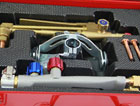 Sets Combi Torches Medium / Heavy Duty page image