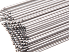 Stainless Steel Alloys page image