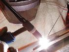 TIG Welding (GTAW) page image