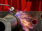 Горелки газовоздушные page image