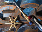 Welding Torches page image