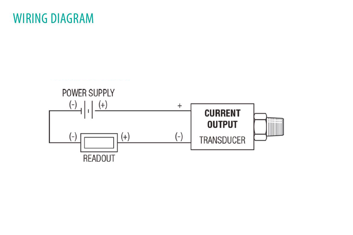Pressure_transmitter_wiring_diagram_EN  Wire Pressure Transducer Diagram on 3 wire strain gauge, 3 wire temperature sensor, 3 wire position sensor, 3 wire microphone, 3 wire control box, 3 wire load cell, 3 wire transmitter, 3 wire proximity sensor,